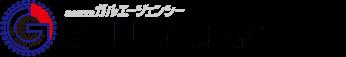 ガルエージェンシー神戸三宮